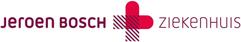 Logo JBZ
