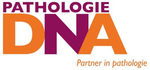 Logo_pathologiedna+payoff_rgb