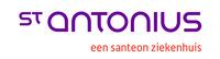 st-antontius
