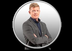 Emiel Ruijter 07-2020 rond