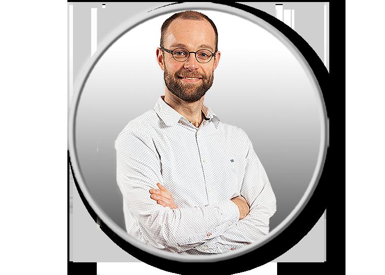 Jan Willem Leeuwis 07-2020 rond