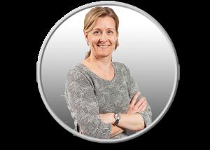 Marjolein Lentjes-Beer 07-2020 rond