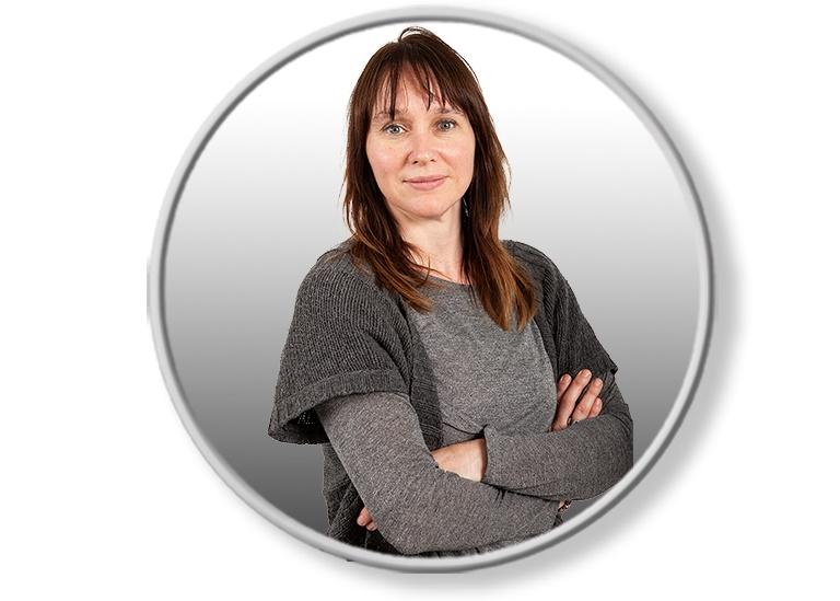 Portretfoto Anya Milne 11-2020