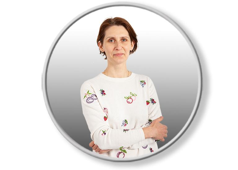 Portretfoto Carmen Ambarus 11-2020