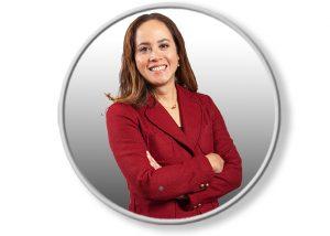 Riena Aliredjo 07-2020 rond