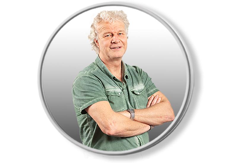 Adriaan van den Brule 07-2020
