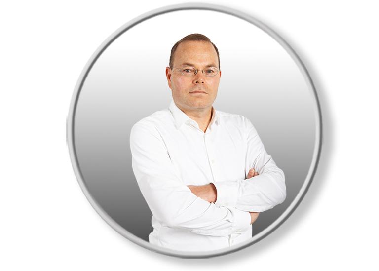 Henk-Jan van Slooten 12-2020