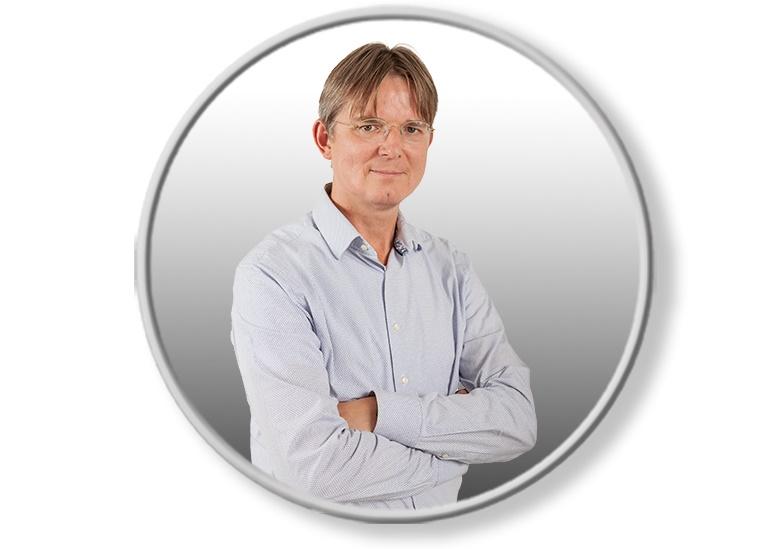 Matthijs van Oosterhout rond 12-2020