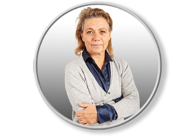 Liliande Wynaendts portretfoto 01-2021