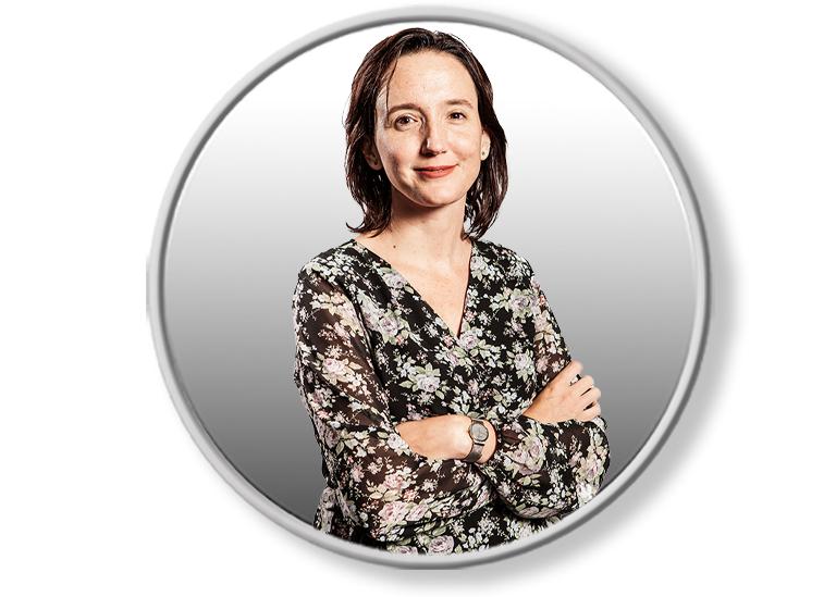 Altuna Halilovic 10-2021 rond