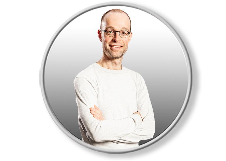 Jan Willem Leeuwis 10-2021 rond