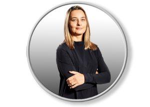 Mihaela Raicu 10-2021 rond