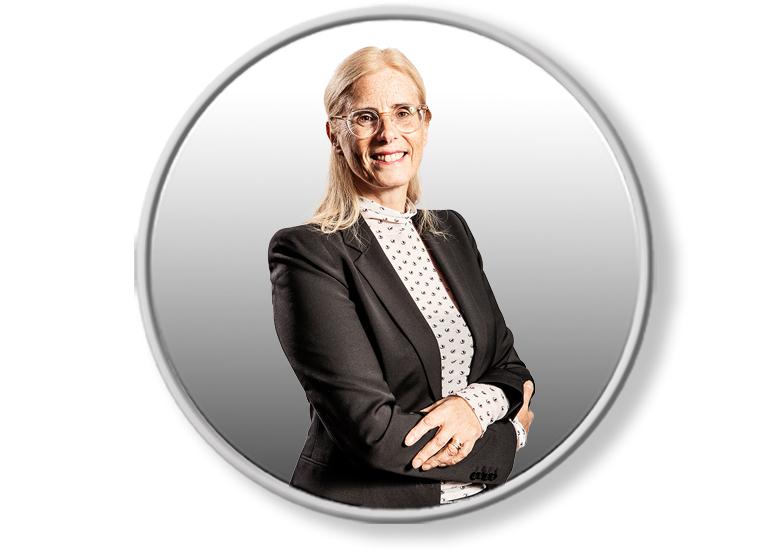 Monique Koopmans 10-2021 rond