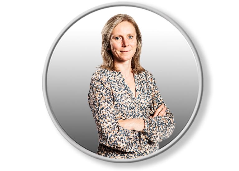 Suzanne Mol 10-2021 website
